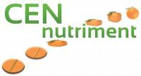 CEN Nutriment salera le quotidien des hypertendus