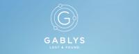 Plus qu'un porte-clés, le Gablys vous connecte à vos objets