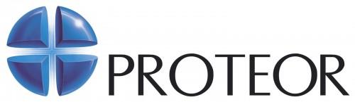 Proteor travaille au développement d'une jambe bionique