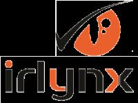 Irlynx lève 1 M€ pour accélérer la mise sur le marché de ses produits