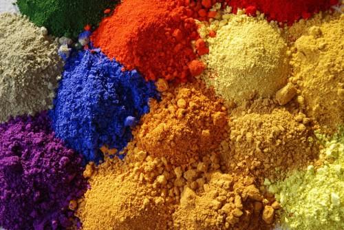 OliKrom veut devenir leader mondial des pigments intelligents en 2020