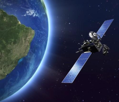 Telespazio France va recruter pour son projet EarthLab Galaxy