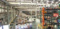 Huitième acquisition européenne en deux ans pour Descours & Cabaud