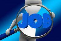 Qapa lève des fonds pour relever le défi de l'emploi