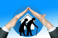 Telegrafik lève des fonds pour révolutionner le maintien à domicile des personnes âgées