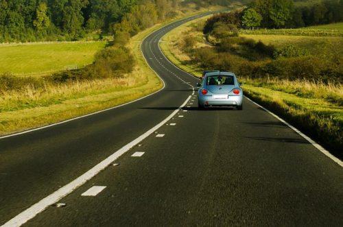 CityZen Mobility accélère avec le soutient de la CDC et de la RATP